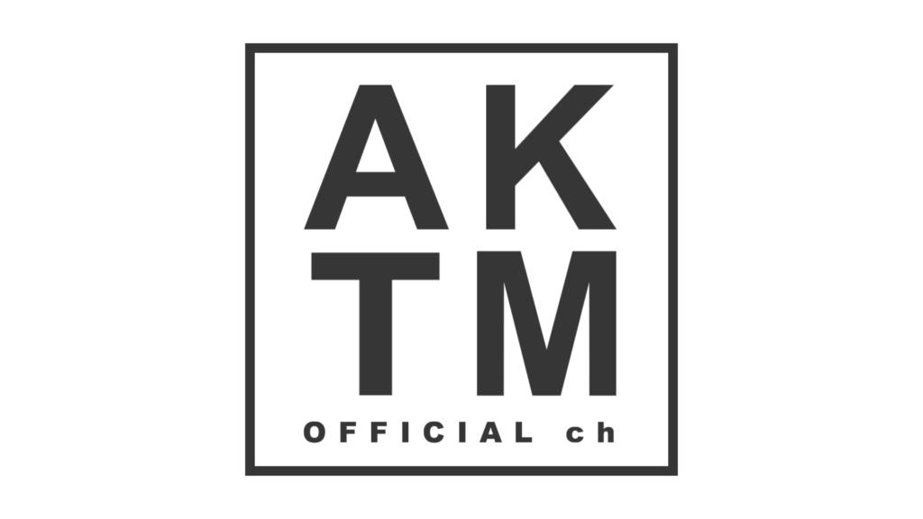 aktm1