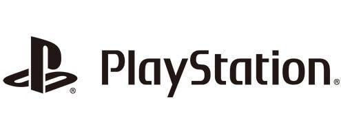 Playstationロゴ