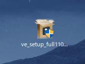 ve_setup_full1103